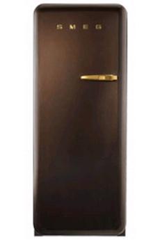 Refrigerateur armoire FAB28LCG1 Smeg