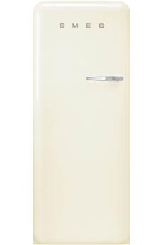Réfrigérateur 1 porte Smeg FAB28LCR5