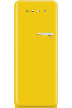 Refrigerateur armoire FAB28LG1 Smeg