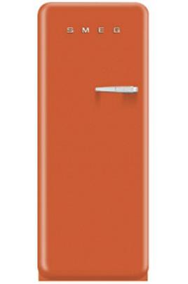 Refrigerateur armoire Smeg FAB28LO1