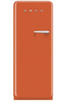 Refrigerateur armoire FAB28LO1 Smeg