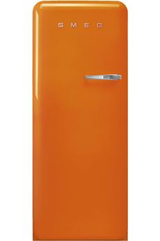 Réfrigérateur 1 porte Smeg FAB28LOR5