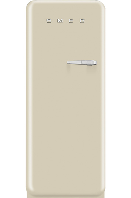 Refrigerateur armoire Smeg FAB28LP1