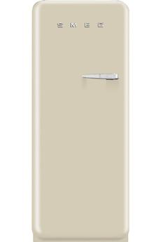 Refrigerateur armoire FAB28LP1 Smeg
