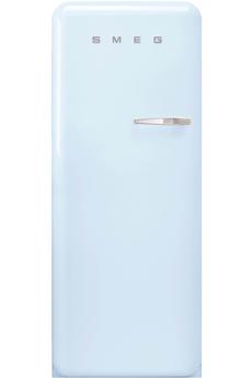 Réfrigérateur 1 porte Smeg FAB28LPB5