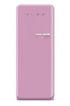 Refrigerateur armoire Smeg FAB28LR01