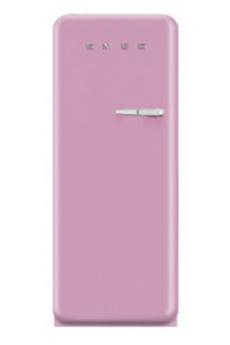 Refrigerateur armoire FAB28LR01 Smeg