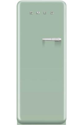 Refrigerateur armoire Smeg FAB28LV1
