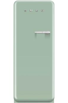 Refrigerateur armoire FAB28LV1 Smeg