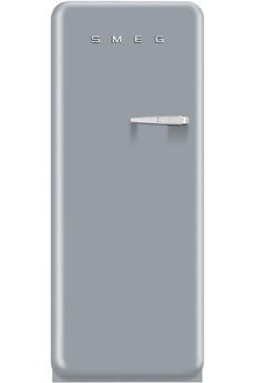 Refrigerateur armoire FAB28LX1 Smeg