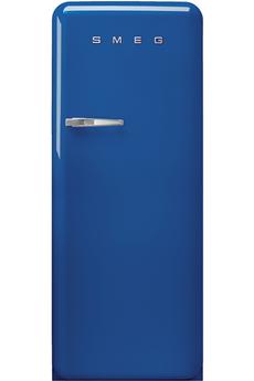 Réfrigérateur 1 porte Smeg FAB28RBE5