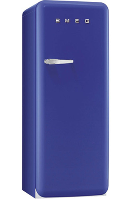 Refrigerateur armoire Smeg FAB28RBL1