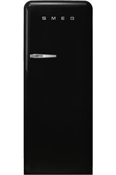 Réfrigérateur 1 porte Smeg FAB28RBL5