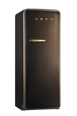 Refrigerateur armoire Smeg FAB28RCG1