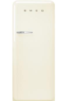 Réfrigérateur 1 porte Smeg FAB28RCR5