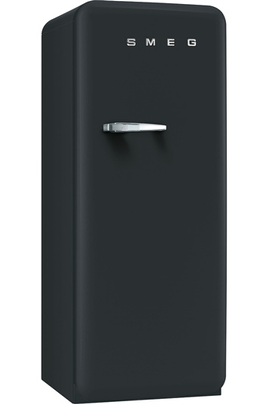 Refrigerateur armoire Smeg FAB28RDBB