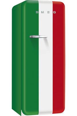 Refrigerateur armoire Smeg FAB28RIT1