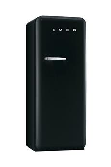 Refrigerateur armoire FAB28RNE1 Smeg