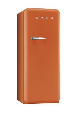 Refrigerateur armoire Smeg FAB28RO1