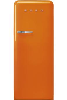 Réfrigérateur 1 porte Smeg FAB28ROR5