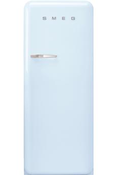 Réfrigérateur 1 porte Smeg FAB28RPB5