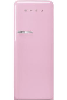 Refrigerateur armoire Smeg FAB28RPK3 Darty