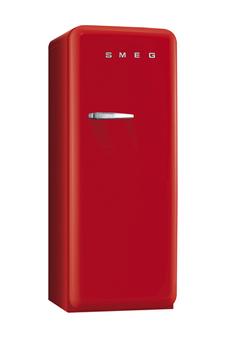 Refrigerateur armoire FAB28RR1 Smeg