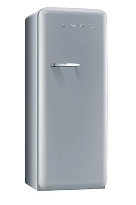 Refrigerateur armoire Smeg FAB28RX1