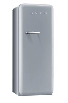 Refrigerateur armoire FAB28RX1 Smeg