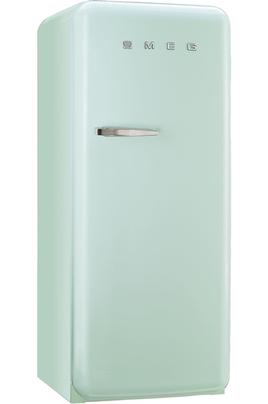Refrigerateur armoire Smeg FAB 28 RV1