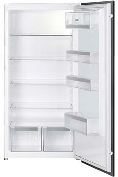 Réfrigérateur 1 porte Smeg S7212LS2P1