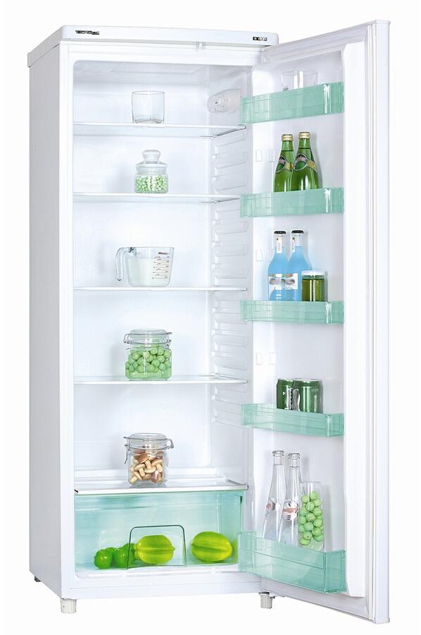 refrigerateur faible profondeur livraison offerte garantie 2 ans par le sav darty click collect. Black Bedroom Furniture Sets. Home Design Ideas