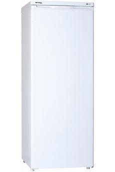 Refrigerateur armoire TREFL 144 Tecnolec
