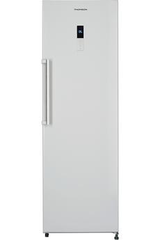 Réfrigérateur 1 porte Thomson THLR330WH