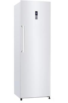 Réfrigérateur 1 porte Thomson THLR331WH
