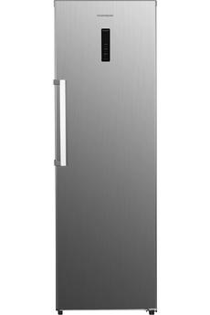 Réfrigérateur 1 porte Thomson THLR358NFIX