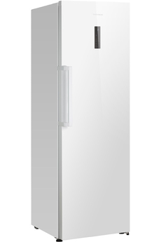 Refrigerateur armoire THLR 360 WH Thomson