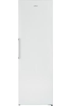 Refrigerateur armoire SDV 349 V Vestfrost