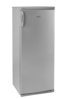 Refrigerateur armoire ARC140TS Whirlpool
