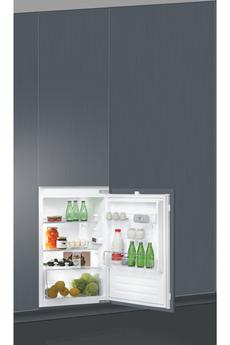 Réfrigérateur 1 porte Whirlpool ARG90712 88CM