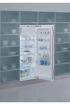 Réfrigérateur 1 porte Whirlpool ARG947/61 152,4CM