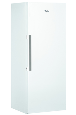 Refrigerateur armoire Whirlpool SW6AM2QW