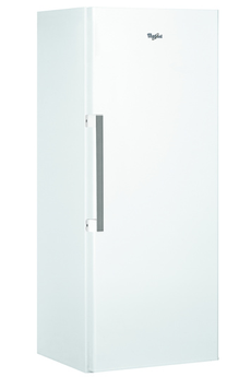 Refrigerateur armoire SW6AM2QW Whirlpool