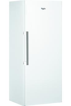 Refrigerateur armoire Whirlpool SW6AM2QW Darty