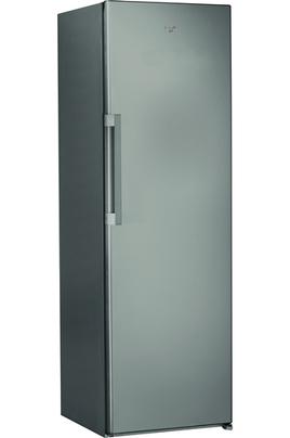 Refrigerateur armoire Whirlpool SW8AM2CXR