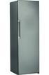 Refrigerateur armoire SW8AM2CXR Whirlpool
