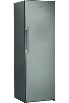 Refrigerateur armoire SW8AM2CXR Whirlpool