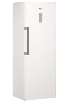 Réfrigérateur 1 porte Whirlpool SW8AM2DWHR2