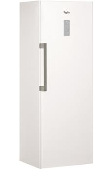 Réfrigérateur 1 porte Whirlpool SW8AM2DWHR