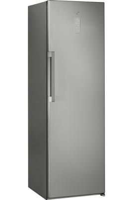 Refrigerateur armoire Whirlpool SW8AM2DXR